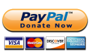 paypal-donate-button-png-paypal-donate-button-high-quality-png-500